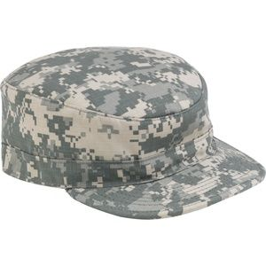 Other - US Army Outdoor Tactical Military Patrol Cap